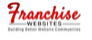 FranchiseWebsites.net