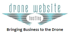 DroneWebsiteHost.com